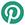 App-Pinterest-icon